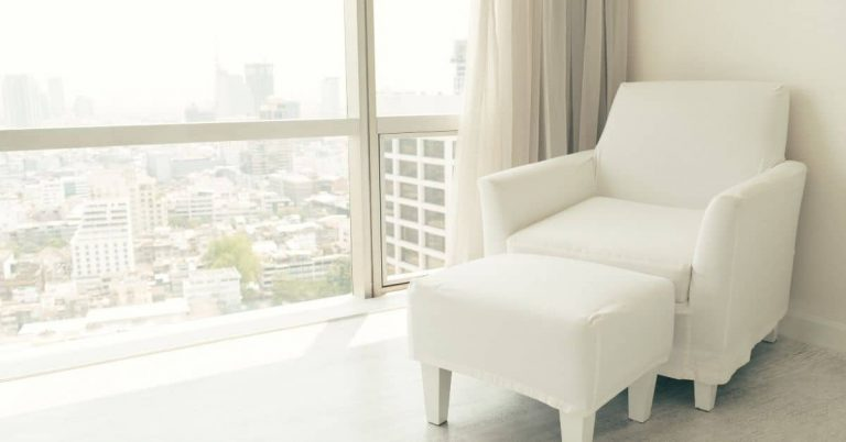 best alternative to stressless recliners