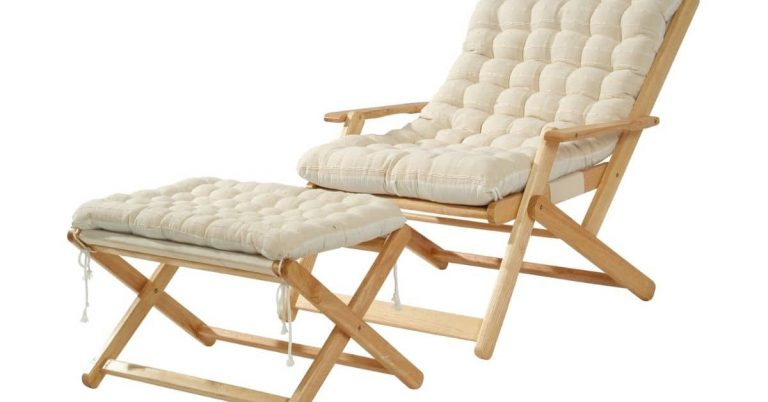 best recliners for pregnancy