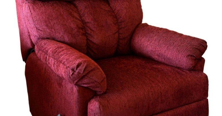 cheap recliners under 100